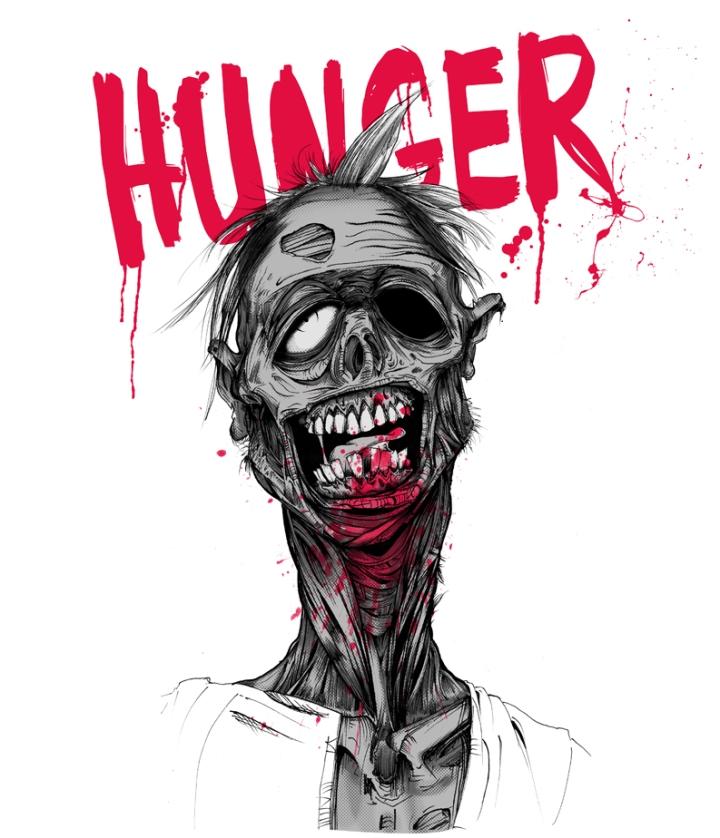 hunger77