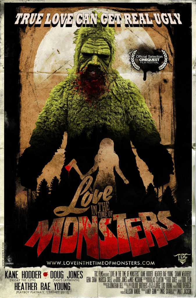 loveinthetimeofmonstersposter-674x1024