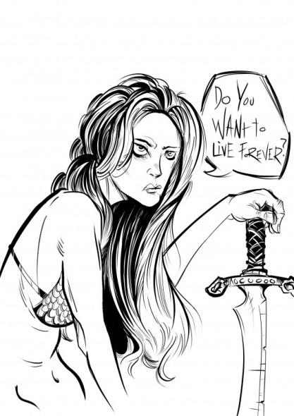 wpid-valeria.jpg