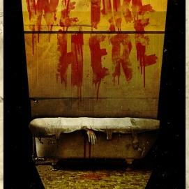 wpid-we-are-here-4.jpeg.jpeg