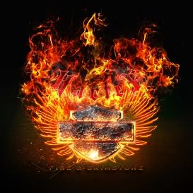 fire and brimstone 2