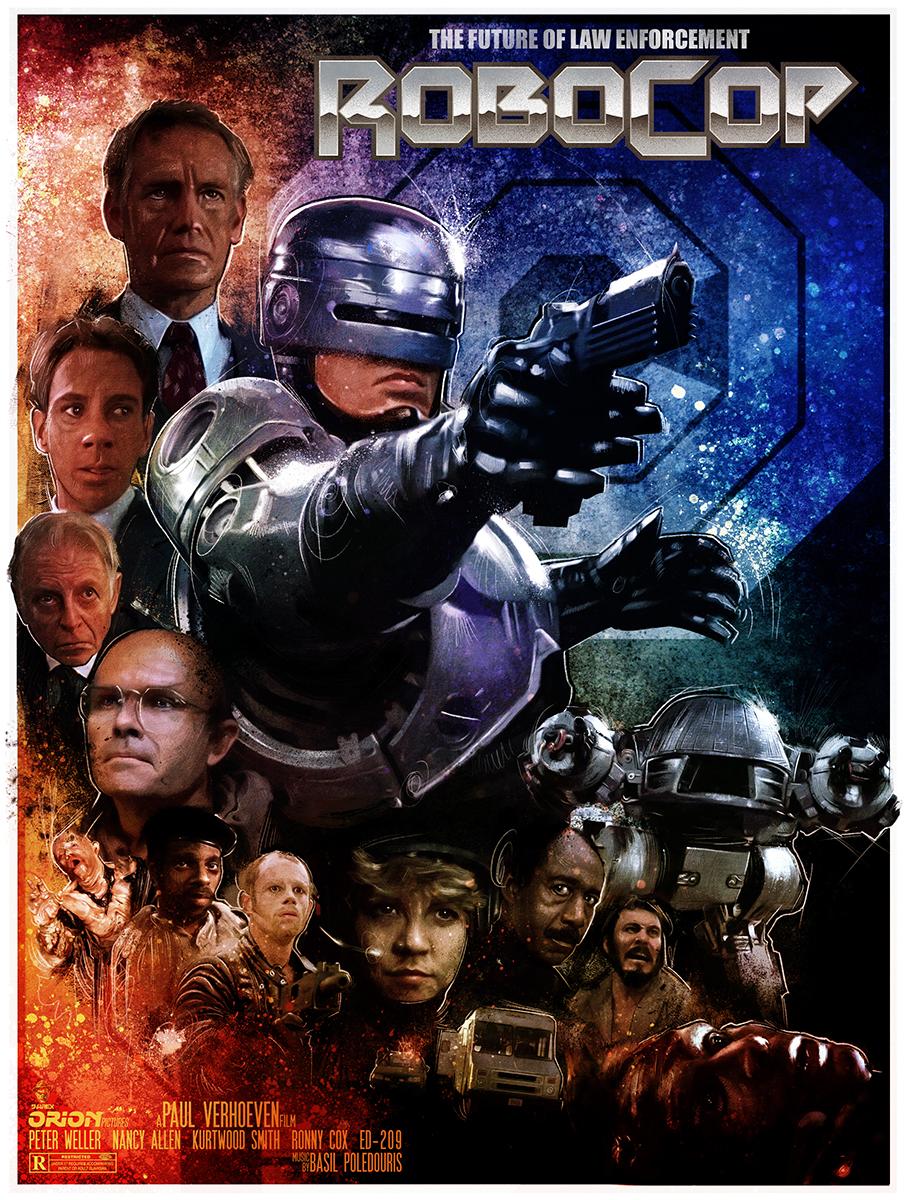 robocop-poster-1-w